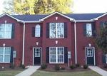 Short Sale in Lithonia 30038 PIERING DR - Property ID: 6302962336