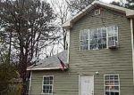 Short Sale in Conyers 30012 HI ROC CIR NE - Property ID: 6303041168