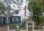 Short Sale in Hayward 94541 MONTGOMERY AVE - Property ID: 6303054311