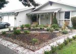 Short Sale in Hayward 94544 BROADMORE AVE - Property ID: 6303055184