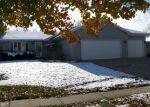Short Sale in Joliet 60435 FACEL VEGA DR - Property ID: 6303122194