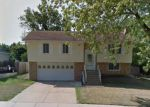 Short Sale in Streamwood 60107 FREEMAN AVE - Property ID: 6303137532