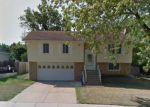Short Sale in Streamwood 60107 FREEMAN AVE - Property ID: 6303137532