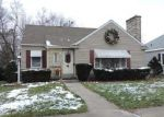 Short Sale in Kankakee 60901 W WATER ST - Property ID: 6303200602