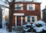 Short Sale in Chicago 60620 W 75TH PL - Property ID: 6303208934