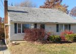 Short Sale in Elmont 11003 DOROTHEA LN - Property ID: 6303258864