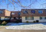 Short Sale in Central Islip 11722 FELLER DR - Property ID: 6303281628