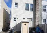 Short Sale in Brooklyn 11236 ROCKAWAY PKWY - Property ID: 6303329809