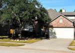 Short Sale in Katy 77494 GINGER GABLES LN - Property ID: 6303340760