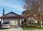 Short Sale in Lancaster 93535 11TH ST E - Property ID: 6303387167
