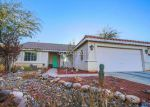 Short Sale in North Las Vegas 89032 HEROIC HILLS LN - Property ID: 6303438867