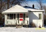 Short Sale in Flint 48507 MACDONALD AVE - Property ID: 6303597854