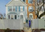 Short Sale in Frederick 21703 STAGHORN AVE - Property ID: 6303626755
