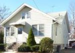 Short Sale in Cranford 07016 HILLCREST AVE - Property ID: 6303659600