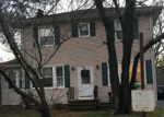 Short Sale in Scotch Plains 07076 WATCHUNG TER - Property ID: 6303678430
