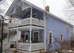 Short Sale in Beaver Falls 15010 MAIN ST - Property ID: 6303705136