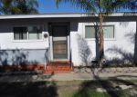 Short Sale in Chula Vista 91911 E OXFORD ST - Property ID: 6303740623
