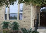 Short Sale in San Antonio 78245 LEMONMINT PKWY - Property ID: 6303781351