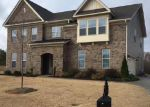 Short Sale in Simpsonville 29681 SCOTTS BLUFF DR - Property ID: 6303801498