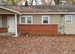 Short Sale in Greenville 29605 TERRY CT - Property ID: 6303809833