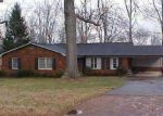 Short Sale in Statesville 28677 GREENWAY DR - Property ID: 6303818133