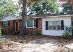Short Sale in Charleston 29407 BIRTHRIGHT ST - Property ID: 6303820327