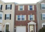 Short Sale in Martinsburg 25404 DESERT ROSE WAY - Property ID: 6303834793