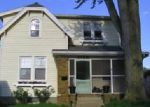 Short Sale in Fort Wayne 46805 N ANTHONY BLVD - Property ID: 6303865440