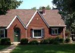 Short Sale in Saint Charles 63301 PIKE ST - Property ID: 6303871128