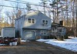 Short Sale in Pepperell 1463 WHEELER ST - Property ID: 6303919761