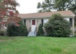 Short Sale in North Providence 02911 POLLY DR - Property ID: 6303923699