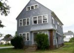 Short Sale in Cleveland 44119 LOCHERIE AVE - Property ID: 6303944274