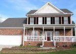 Short Sale in Thomasville 27360 BEECH RIDGE RD - Property ID: 6303947791