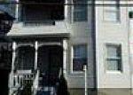 Short Sale in New Britain 06051 GLEN ST - Property ID: 6303954796