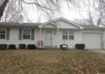 Short Sale in Saint Charles 63304 SAINT GREGORY LN - Property ID: 6303959161