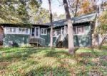 Short Sale in Forsyth 65653 ROGERS RD - Property ID: 6303961809