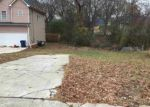 Short Sale in Atlanta 30310 HOPE ST SW - Property ID: 6303976694