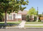 Short Sale in Fresno 93704 E CORNELL AVE - Property ID: 6303996393