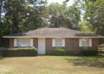 Short Sale in Montgomery 36117 WARES FERRY RD - Property ID: 6304002532