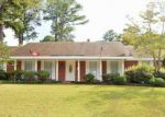Short Sale in Montgomery 36109 MARIE COOK DR - Property ID: 6304003854