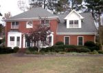 Short Sale in Snellville 30078 HOLLY LAKE CIR - Property ID: 6304030114