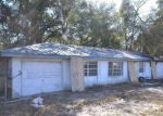 Short Sale in Keystone Heights 32656 ORCHID AVE - Property ID: 6304041955