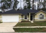 Short Sale in Jacksonville 32225 HARBOR WINDS DR N - Property ID: 6304042382
