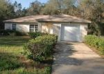 Short Sale in Orange City 32763 20TH ST - Property ID: 6304052458