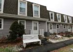 Short Sale in New Britain 06053 BRITTANY FARMS RD - Property ID: 6304153186