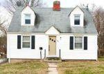 Short Sale in New Britain 06051 BASSETT ST - Property ID: 6304156703
