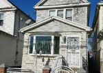 Short Sale in Jamaica 11434 115TH RD - Property ID: 6304175531