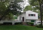 Short Sale in Mastic 11950 POOSPATUCK LN - Property ID: 6304201816