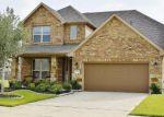Short Sale in Cypress 77433 W PINE CREEK BND - Property ID: 6304213187