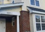 Short Sale in Gaithersburg 20878 DARNESTOWN RD - Property ID: 6304379626